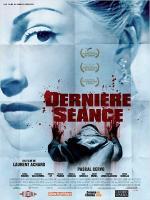 Dernière séance (Last Screening)