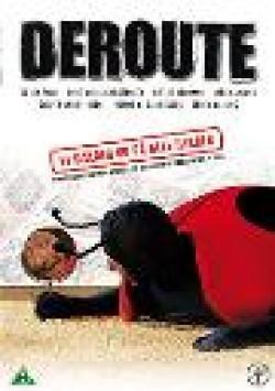 Deroute (TV Series)