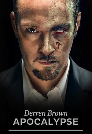 Derren Brown: Apocalypse (Miniserie de TV)