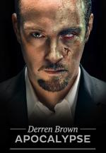 Derren Brown: Apocalypse (TV Miniseries)