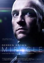 Derren Brown: Miracle (TV)