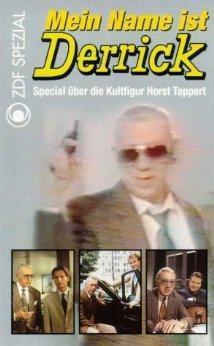 Derrick (Serie de TV)