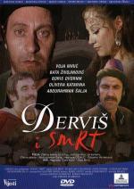 Dervis i smrt