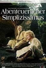 Des Christoffel von Grimmelshausen abenteuerlicher Simplicissimus (Miniserie de TV)