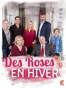 Des Roses en Hiver (TV)