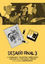 Desafío final 3 (S)
