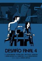 Desafío final 4 (C)