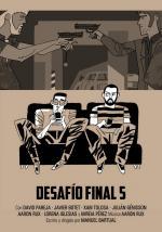 Desafío final 5 (C)
