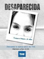 Desaparecida (Serie de TV)