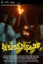 Desassossego (Filme das Maravilhas)
