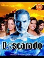 Descarado (Serie de TV)