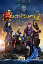 Descendants 2 (TV)