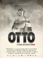 Descrubriendo a Otto