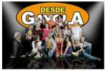 Desde Gayola (TV Series)