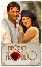 Desejo Proibido (Serie de TV)