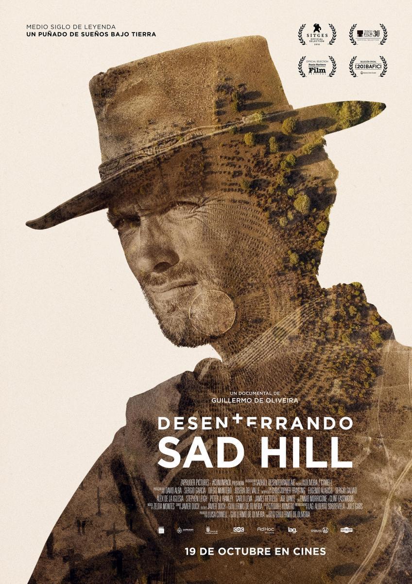 Últimas películas que has visto - (Las votaciones de la liga en el primer post) - Página 15 Desenterrando_sad_hill-128724347-large