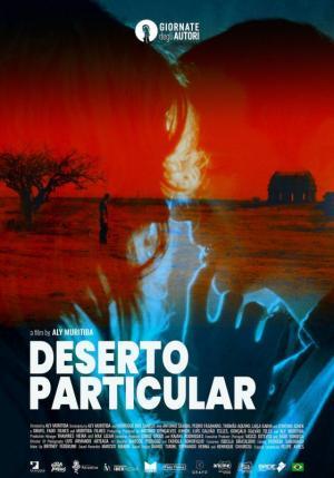 Deserto Particular