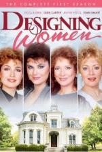 Designing Women (TV Series)