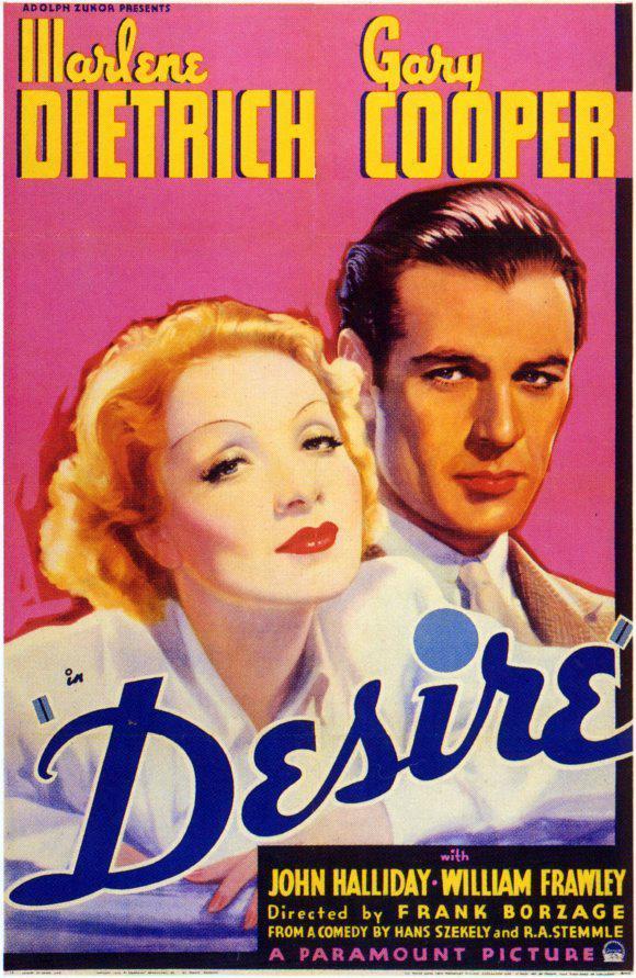 Carteles de películas conocidas Desire-906432723-large