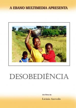 Desobediência