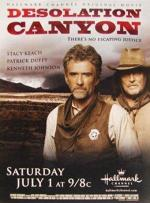 Desolation Canyon (TV)