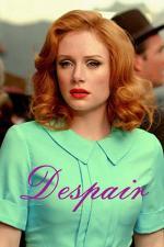 Despair (C)