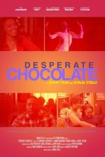 Desperate Chocolate (C)