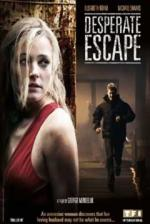 Desperate Escape (TV)