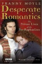Desperate Romantics (TV Miniseries)