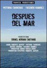 Después del mar (TV)
