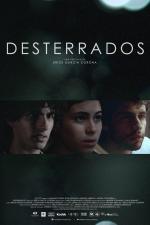 Desterrados (C)