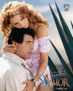 Destilando amor (TV Series)