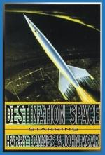 Destination Space (TV)