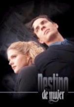 Destino de mujer (Serie de TV)