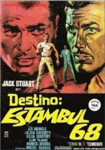 Destino: Estambul 68