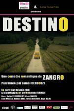 Destino (C)