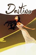 Destino (S)