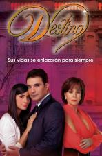 Destino (TV Series)