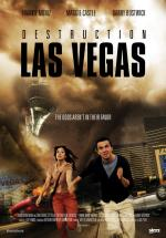 Destruction: Las Vegas (Blast Vegas) (TV)