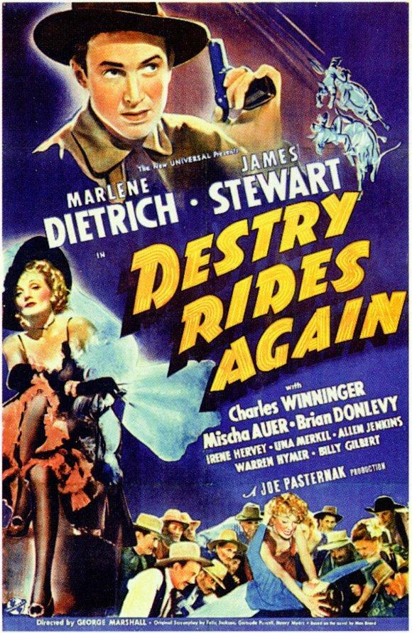 THE WEST IS THE BEST - Página 26 Destry_rides_again-551466972-large