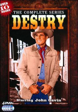 Destry (Serie de TV)