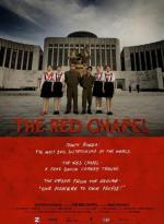Det røde kapel (The Red Chapel)