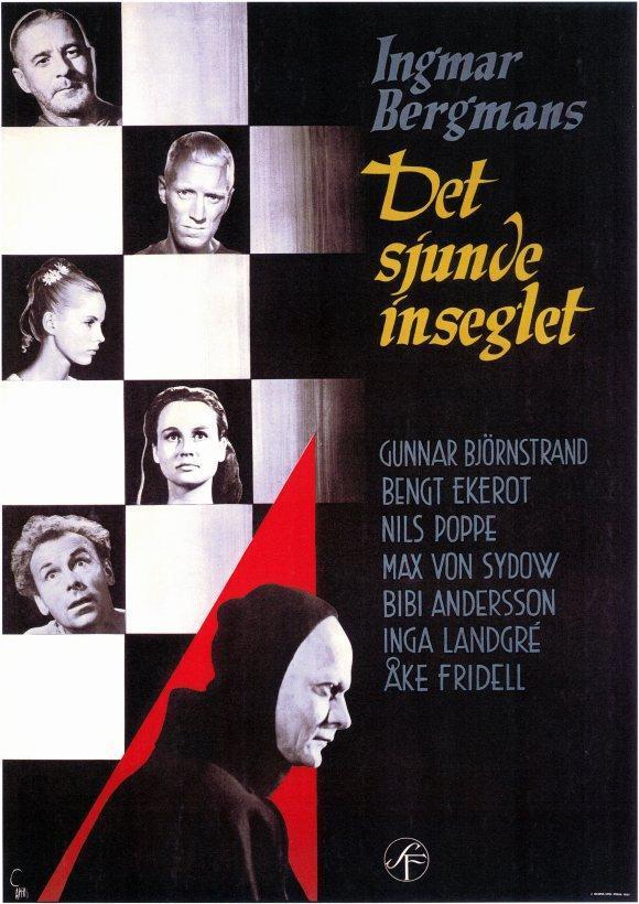 Últimas películas que has visto (las votaciones de la liga en el primer post) - Página 20 Det_sjunde_inseglet_the_seventh_seal-346040626-large