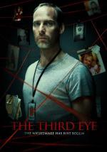 Det tredje øyet (Serie de TV)