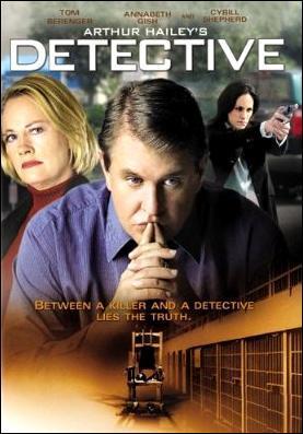 Detective (Arthur Hailey's Detective) (TV)