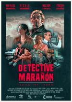 Detective Marañón