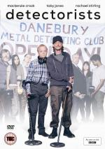 Detectorists (TV Series)