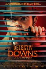 Detektiv Downs