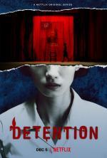 Detention (TV Series)