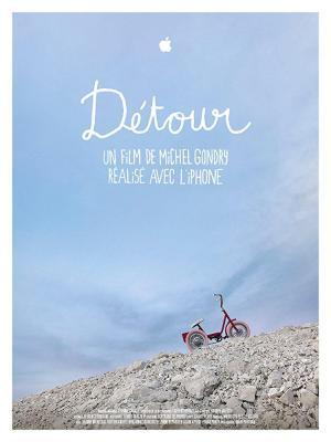 Détour (C)